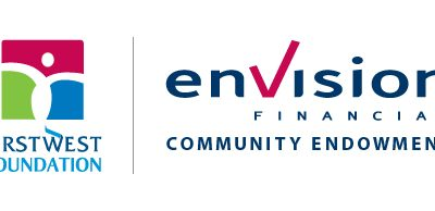 Envision Supports Program Equipment